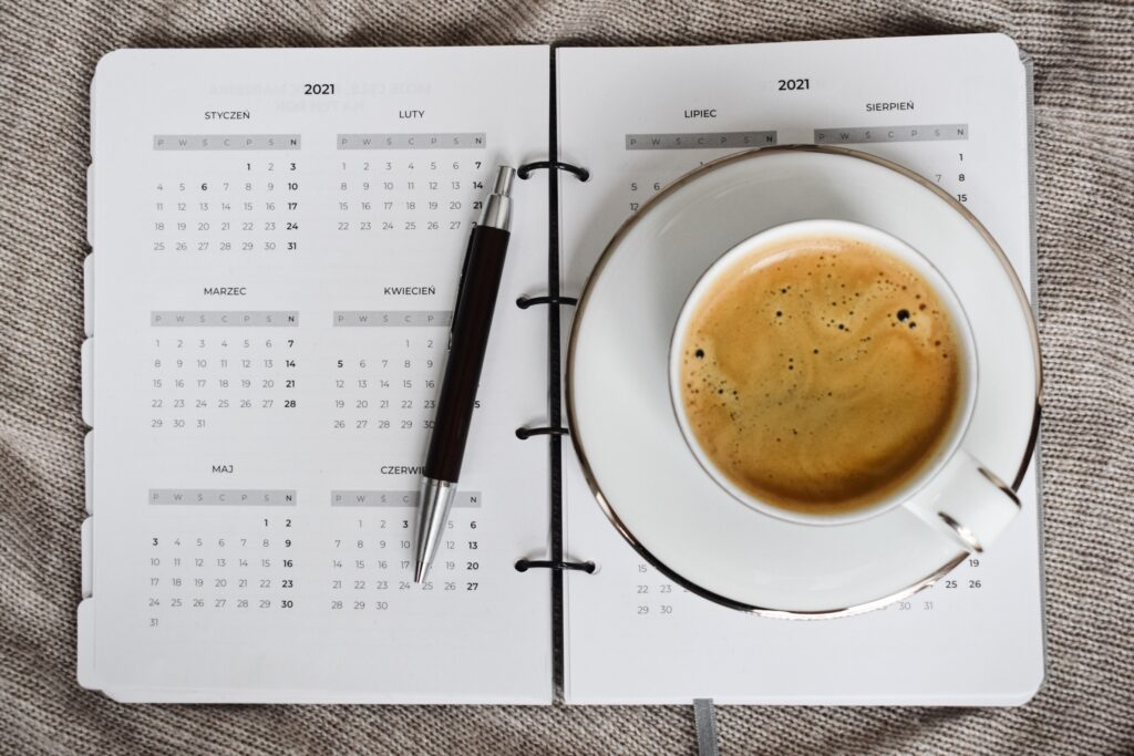 planer_kalendarz_mamy
